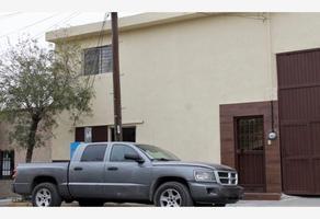 Foto de bodega en renta en fermín espinoza armillita 1524, saltillo zona centro, saltillo, coahuila de zaragoza, 0 No. 01