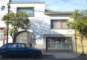 Foto de casa en venta en fermín riestra 1516, moderna, guadalajara, jalisco, 0 No. 01