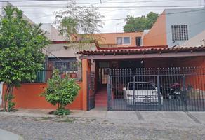 Foto de casa en venta en fermín riestra 3500 , guadalajarita, zapopan, jalisco, 0 No. 01