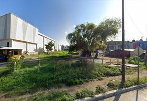 Foto de terreno habitacional en venta en  , fernanda, tampico, tamaulipas, 0 No. 01