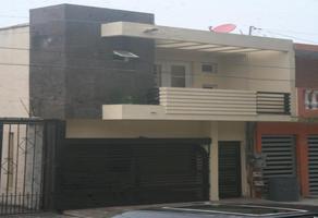 Foto de casa en renta en  , fernanda, tampico, tamaulipas, 0 No. 01