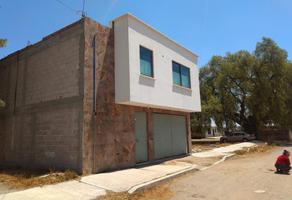 Foto de casa en venta en fernández albarrán 6, san lorenzo, zumpango, méxico, 0 No. 01