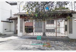 Foto de casa en venta en fernández de lizardi 180, ciudad satélite, naucalpan de juárez, méxico, 0 No. 01