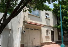 Foto de casa en venta en fernandez de lizardi , periodista, miguel hidalgo, df / cdmx, 0 No. 01