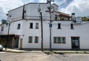 Foto de casa en venta en fernandez leal 129, del carmen, coyoacán, df / cdmx, 0 No. 01