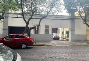 Foto de terreno industrial en venta en fernández leal 119, barrio la concepción, coyoacán, df / cdmx, 15696965 No. 01
