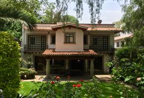 Foto de casa en renta en fernández leal , copilco el bajo, coyoacán, df / cdmx, 0 No. 01