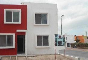 Casas En Venta En Jarachina Del Sur Reynosa Tam Propiedades Com
