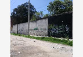 Foto de terreno comercial en venta en fernando arruti 161, francisco javier clavijero, puebla, puebla, 7644101 No. 01