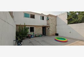 Foto de casa en venta en fernando calderon 6, ciudad satélite, naucalpan de juárez, méxico, 0 No. 01