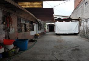 Foto de casa en venta en fernando celada 12 , barrio san pedro, xochimilco, df / cdmx, 14905613 No. 01