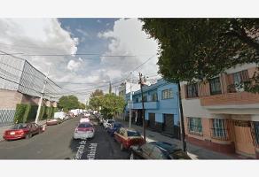 Foto de departamento en venta en fernando de alba 115, obrera, cuauhtémoc, distrito federal, 0 No. 01