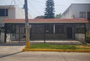 Foto de casa en renta en fernando de alba 380, chapalita, guadalajara, jalisco, 0 No. 01