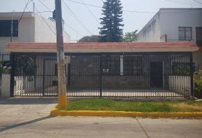 Foto de casa en renta en fernando de alba , chapalita, guadalajara, jalisco, 0 No. 01