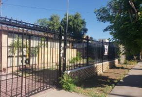 Foto de casa en renta en fernando de borja , parques de san felipe, chihuahua, chihuahua, 0 No. 01