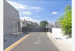 Foto de casa en venta en fernando de loyola 0, san angel, querétaro, querétaro, 0 No. 01