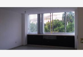 Foto de oficina en renta en fernando de magallanes , costa azul, acapulco de juárez, guerrero, 17368143 No. 02