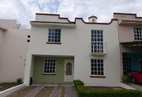 Foto de casa en venta en fernando de tapia 35, centro, san juan del río, querétaro, 0 No. 01