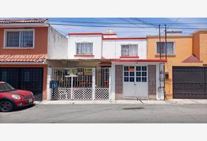 Foto de casa en venta en fernando díaz ramirez 52, los candiles, corregidora, querétaro, 0 No. 01
