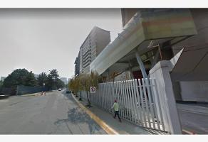 Foto de departamento en venta en fernando espinoza 55, santa fe, ?lvaro obreg?n, distrito federal, 0 No. 01