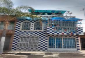 Foto de casa en venta en fernando espinoza , san andrés, guadalajara, jalisco, 0 No. 01