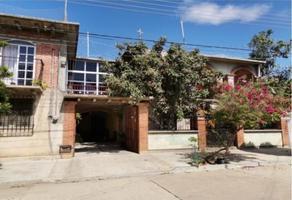 Foto de casa en venta en  , fernando gómez sandoval, santa lucía del camino, oaxaca, 0 No. 01