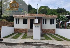 Foto de casa en venta en  , fernando hernández carrasco, san andrés tuxtla, veracruz de ignacio de la llave, 0 No. 01