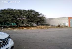 Foto de terreno industrial en venta en fernando lara , el carmen, el marqués, querétaro, 0 No. 01