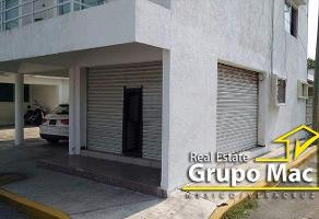 Foto de local en renta en  , fernando lópez arias, veracruz, veracruz de ignacio de la llave, 11854398 No. 01