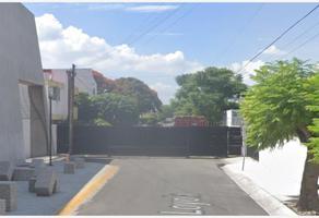 Foto de casa en venta en fernando loyola 0, san angel, querétaro, querétaro, 0 No. 01