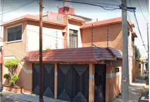 Foto de casa en venta en fernando magallanes , los pastores, naucalpan de juárez, méxico, 0 No. 01