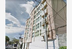 Foto de casa en venta en fernando montes de oca 16, los héroes ecatepec sección v, ecatepec de morelos, méxico, 8512508 No. 01