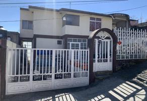 Foto de casa en venta en fernando montes de oca 6, santo tomas ajusco, tlalpan, df / cdmx, 0 No. 01