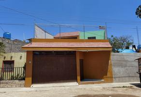 Foto de casa en renta en fernando montes de oca 641, las pintas, el salto, jalisco, 0 No. 01