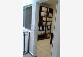 Foto de oficina en renta en fernando montes de oca , ciudad chapultepec, cuernavaca, morelos, 6516605 No. 01