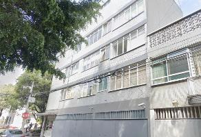 Foto de departamento en renta en fernando montes de oca , condesa, cuauhtémoc, df / cdmx, 0 No. 01