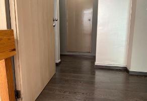 Foto de oficina en renta en fernando montes de oca , escandón ii sección, miguel hidalgo, df / cdmx, 0 No. 02