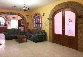 Foto de casa en venta en fernando montes de oca , independencia, san miguel de allende, guanajuato, 12678647 No. 01