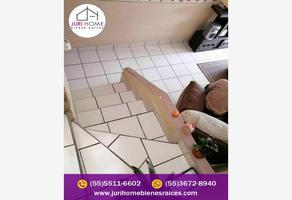 Foto de casa en venta en fernando montes oca 31, juan antonio soberanes, ixtapaluca, méxico, 0 No. 01