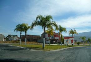Foto de terreno habitacional en venta en fernando quirarte gutierrez. coto 3 , campo sur, tlajomulco de z??iga, jalisco, 2045661 No. 01