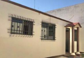 Foto de casa en renta en fernando quiroz 407, federal (adolfo lópez mateos), toluca, méxico, 0 No. 01