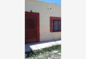Foto de casa en venta en fernando real 16, chapala centro, chapala, jalisco, 6957657 No. 01