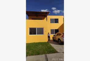 Foto de casa en renta en fernando tapia 35, centro, san juan del río, querétaro, 0 No. 01