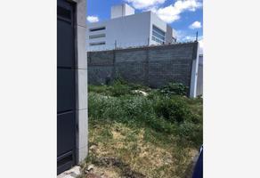 Foto de terreno comercial en venta en fernando tapia , fundadores, querétaro, querétaro, 21049977 No. 01