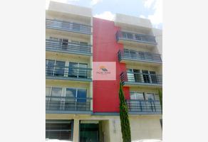 Foto de departamento en renta en fernando torres 513, jardín, san luis potosí, san luis potosí, 0 No. 01