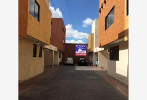 Foto de casa en renta en fernando vazquez 170, tangamanga, san luis potosí, san luis potosí, 0 No. 01
