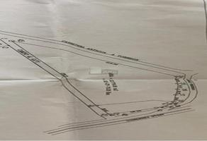 Foto de terreno habitacional en venta en fernando zamarripa , soledad de graciano sanchez centro, soledad de graciano sánchez, san luis potosí, 12767510 No. 01