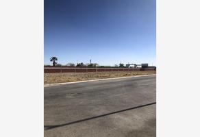 Foto de terreno habitacional en venta en ferrara 00, villas del renacimiento, torreón, coahuila de zaragoza, 17563305 No. 01