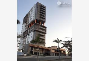 Foto de departamento en venta en ferrara pacific city mazatlán , las varas, mazatlán, sinaloa, 17520914 No. 01
