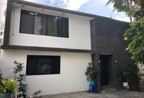 Foto de casa en venta en ferrer guardia , 1ro de mayo, ciudad madero, tamaulipas, 0 No. 01